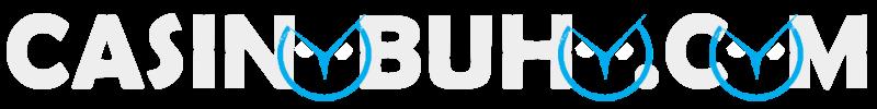 Casino BUHO