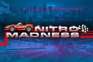 Nitro Madness